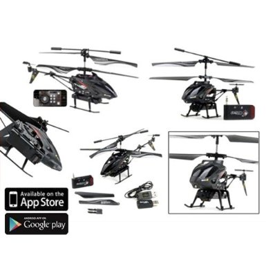 Drone as well Search in addition Quadcopter Silhouette Clipart also Product moreover Remote Control Helicopter Spares. on remote controlled helicopter with video camera